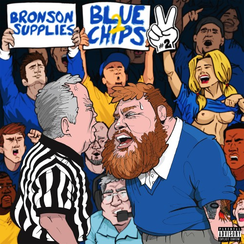 action-bronson-blue-chips-cover