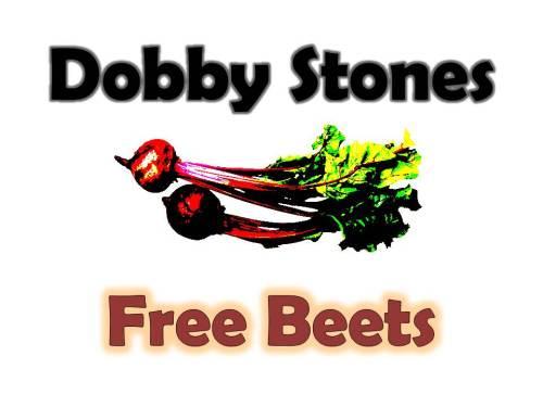 Free Beets