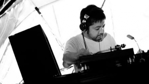 25-Nights-For-Nujabes-Night-10